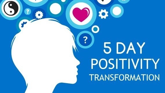 5-Day-Positivity-Transformation-Graphic 2